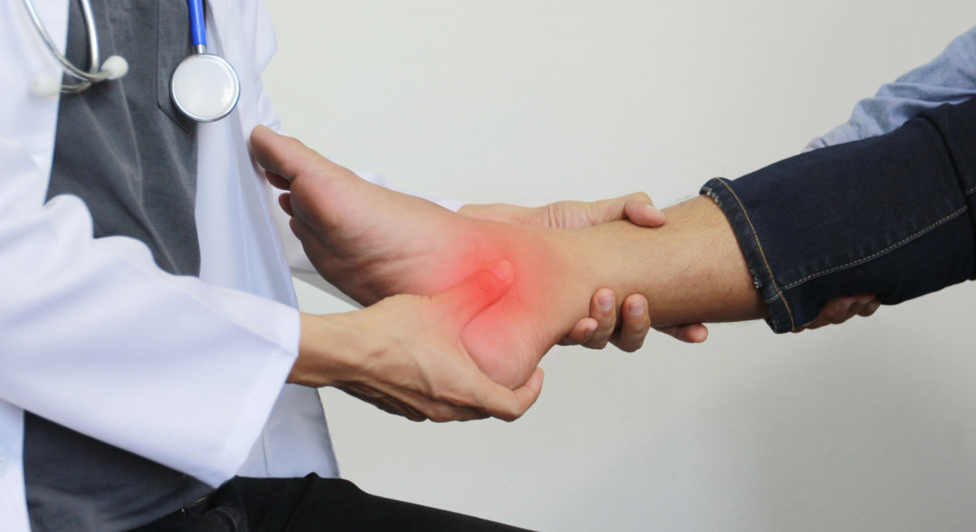 portrait of two elders and a caregiver