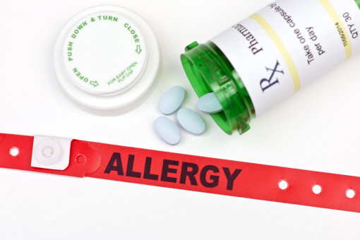 How Our Urgent Care Clinic Helps Manage Allergies