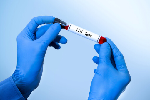Flu Tests: Are They Really Effective?