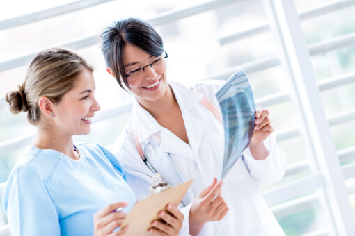 Services You May Not Know Urgent Care Provides
