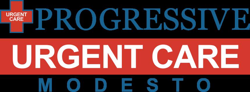 Progressive Urgent Care
